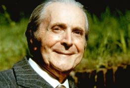 Igino Giordani