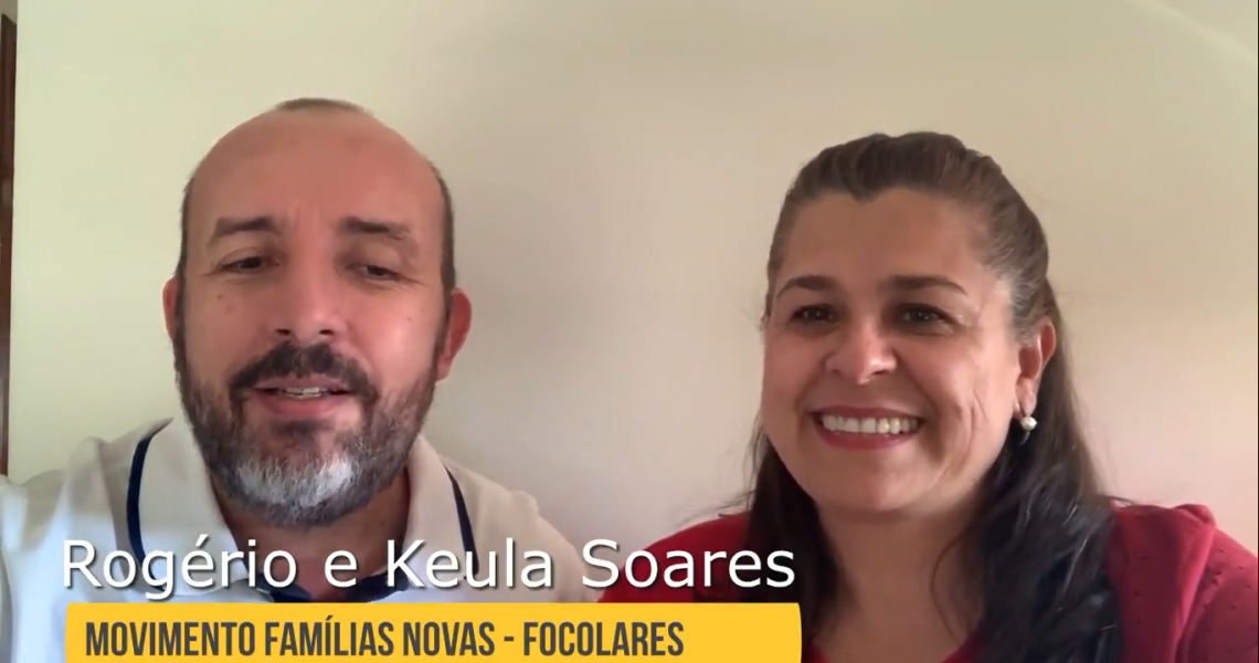 experiências famílias novas Brasil